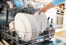 Dishwasher Technician Los Angeles