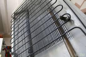 Refrigerator Technician Los Angeles