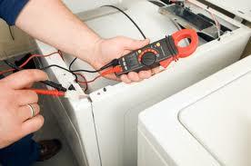 Dryer Technician Los Angeles
